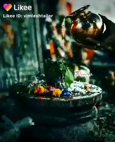 Happy Fathers Day Wallpaper, Fathers Day Wallpapers, Happy Fathers Day Images, Lord Shiva Hd Wallpaper, Hanuman Wallpaper, Shiva Photos, Krishna Photos, Lord Shiva Pics