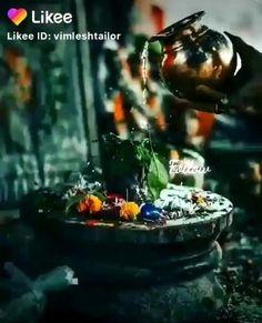 Lord Krishna Hd Wallpaper, Hanuman Wallpaper, Shiva Lord Wallpapers, Photos Of Lord Shiva, Lord Shiva Hd Images, Lord Shiva Statue, Krishna Statue, Rudra Shiva, Mahakal Shiva