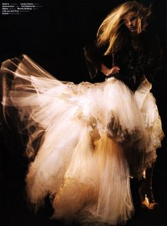 ZsaZsa Bellagio: Gorgeous GORGEOUS Time