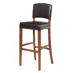 Have to have it. Armen Living Sonora 30 in. Bar Stool $237.60
