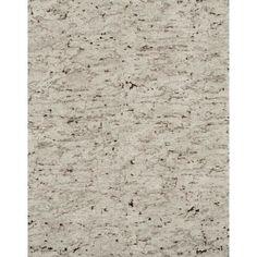 York Wallcoverings RN1026 Sueded Cork (Brown) Wallpaper