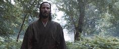 Keanu Reeves - 47 Ronin