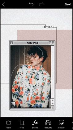 """No need to take notes! 🙅♀️📝🙅♂️ This is a PicsArt Replay, i. we do all the work for you! Just tap """"Apply"""" to repeat the steps on your image. Click through to give it a try 🔁🙌 to wallpaper video Quick Apply Vintage Computer Aesthetic 💻✨ Photography Filters, Girl Photography Poses, Photography Editing, Creative Photography, Creative Instagram Stories, Instagram Story Ideas, Good Photo Editing Apps, Picsart Tutorial, Insta Photo Ideas"""