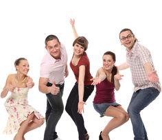 Ucartz Online | Web Hosting | Dedicated Server | Bulk SMS | Reseller web Hosting | SEO
