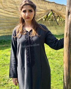 Abayas, Caftans, Plein Air, Origami, Cover Up, Tunic Tops, Costumes, Instagram, Dresses
