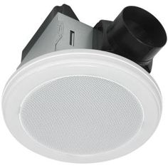 11 best home stereo speakers images high end audio music speakers rh pinterest com