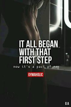 #gymtime peeps just can't stay away.. #keepongoing #gymmotivation #gymaholic #fitandstrong #musclebuilding #fitbody