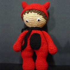 Otros patrones on Pinterest Patrones, Amigurumi and Crochet
