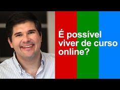 CachorrosBlogs.: É possível viver de curso online?