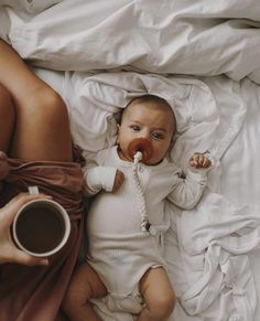 and baby love mom advice for pregnant moms and first time moms mom advice for pregnant moms and first time moms So Cute Baby, Baby Kind, Baby Love, Cute Kids, Cute Babies, Baby Baby, Foto Baby, Cute Baby Pictures, Newborn Baby Boy Pictures