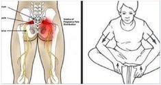 Em menos de 10 minutos, este exercício afina a cintura, fortalece o abdome e reduz a dor lombar | Cura pela Natureza