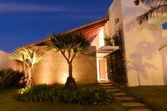 Uma Casa Contemporânea Alexandre Bueno e Patrícia Pimenta