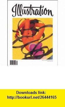 Illustration Magazine - #35 Daniel Zimmer, David Saunders, John Osier, Joseph Szokoli, Harry Clarke, Walt Reed ,   ,  , ASIN: B006FTDZZW , tutorials , pdf , ebook , torrent , downloads , rapidshare , filesonic , hotfile , megaupload , fileserve