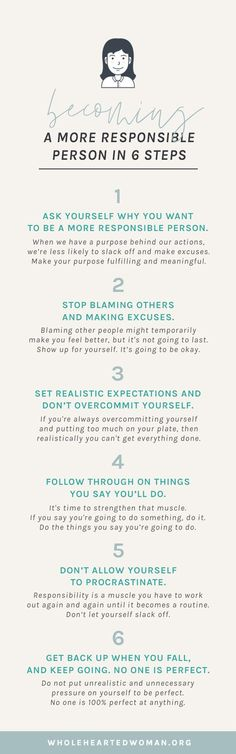 How To Become A More Responsible Person In 6 Steps — molly ho studio – Siobhan Duffy-Smith - special Self Development, Personal Development, Leadership Development, Journaling, Meditation, Happiness, Self Awareness, Self Improvement Tips, Self Care Routine