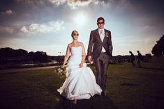 After-Wedding-Shooting Wedding Shoot, Wedding Dresses, Image Categories, Nordic Lights, Bride Dresses, Bridal Gowns, Weeding Dresses, Wedding Dressses, Bridal Dresses