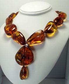 Top Jewellery Trends 2012 | Jewellery Fashion 2013