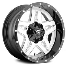 FUEL® - FULL BLOWN CAST CENTER Any Generic Color Center with Black Lip. The wheel can be ordered in diameters. Choose your rim width, offset, bolt pattern and hub diameter from the option list. Fuel Rims, Jeep Unlimited, Black Lips, Custom Wheels, It Cast, Jeeps, Dapper, Color, Colour
