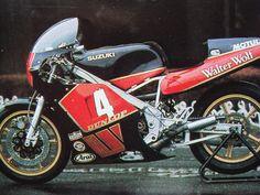 Suzuki+RG+500+All+Japan+1985+04.jpg (1600×1200)