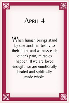 Quote Credited To Marianne Williamson