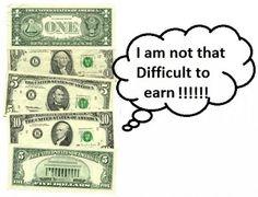 base business downline fastdownline.net home make money