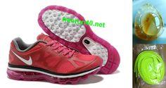 nike shoes cheap sale #Nike# #Adidas# #Nike Shoes Discount# #Sports Shoe#