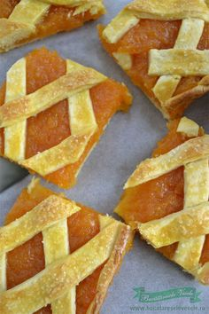 Fall Recipes, Muffins, Goodies, Pie, Desserts, Cook, Sweets, Kitchens, Recipes
