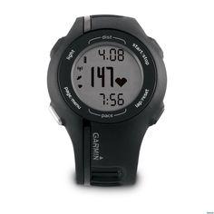 Review: Relojes GPS Garmin para running