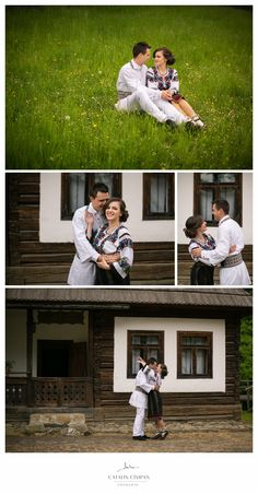 Diana + Ionut - fotograf profesionist de nunta catalin cimpan