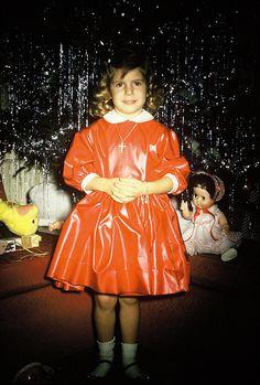 Kodachrome Christmas