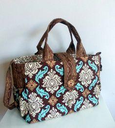 Kočárotaška vel. XL/ Stroller bag size XL Stroller Bag, Diaper Bag, Mom, Bags, Fashion, Handbags, Moda, Fashion Styles, Pram Sets