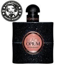 Black Opium EdP