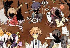 My favorite smartphone games. 2d Rpg, Scariest Video Games, Alice Mare, Mad Father, Corpse Party, Rpg Horror Games, Cute Games, Rpg Maker, Anime