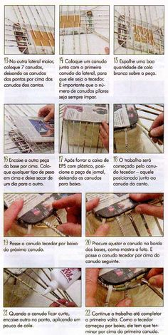 Cestaria+de+Jornal+Caixa+Organizadora004.jpg (514×1024)