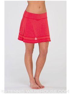 Tonic Women's Spring Motion Skirt