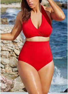 2db9cd79a832d Unique Plus Size Clothing | Fashion For Plus Size Ladies | Best Plus Size  Fashion 20190426