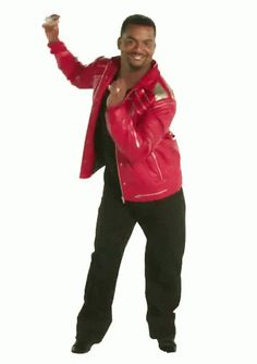 Carlton Dance GIF Collection [Fresh Prince of Bel-Air] Dance Gif, Dance Moves, Gif Bailando, Haha Funny, Hilarious, Funny Stuff, Frases Humor, Just For Laughs, Funny Videos