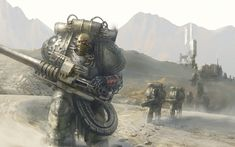 a-40k-author: 1111111 by Zhi Chen.