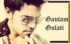 Bigg Boss 8 Gautam Gulati Cool Photos