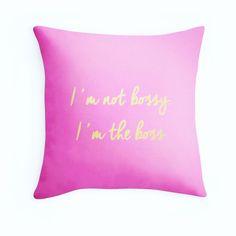 #GirlBoss Enough Said!