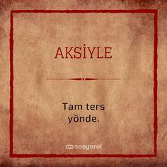 Eski Türkçe Kelimeler: Unutulmaya Yüz Tutmuş 52 Kelime ve Anlamları Paper Shopping Bag