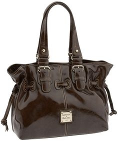 Dooney and Bourke handbags outlet online photo