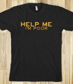 @Mollie Lindsay Help Me.