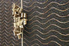Koket Divine luxury Armoire - Home Design