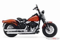 2016 Harley davidsons | Harley-Davidson Modelle 2011