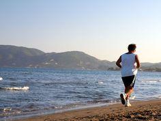 Hoe kan je Beginnen met hardlopen -- via wikiHow.com