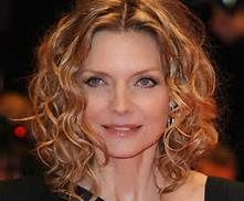medium length wavy hairstyles for women over 50 - Bing Images