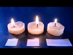 How To Make DIY Candle Wicks With Cotton String Sew Historically candles wick - Metarnews Sites Diy Candle Wick, Candle Wicks, Diy Candles, Candle Holders, How To Make Diy, Make Your Own, Make It Yourself, Wood Fireplace Mantel, Homemade Candles