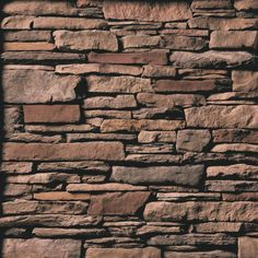 Southern Ledgestone-Chardonnay from Sepulveda Building Materials Midland Brick, Brick Pavers, Roof Tiles, Large Photos, Building Materials, Home Projects, Building A House, Exterior, Colours