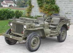 jeep-willys-mb-1944-military-jeeps-willys-ford-and-hotchkiss-900x649.jpg (900×649)