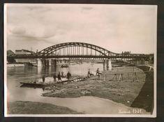 Most Piłsudskiego